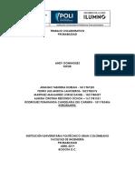 347233547 Organizacion y Metodos Foro Semana 5 y 6 Docx