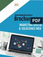Brochure-Mack.pdf