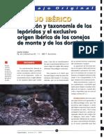 Dialnet-ConejoIbericoEvolucionYTaxonomiaDeLosLeporidosYElE-2869639.pdf