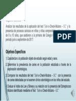 Slide 5 w Voice Objetivos.pptx