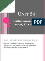 Unit-24