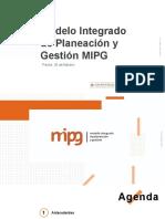 GENERALIDADES MIPG.pdf