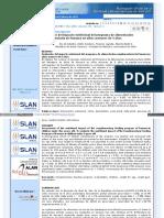 Evaluacion_del_impacto_nutricional_del_p.pdf
