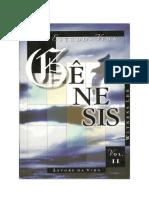 01 Estudo-Vida de Genesis Vol. 2_to.pdf