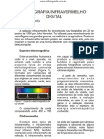 artigo_infravermelho