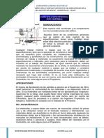 3.00. ESPECIFICACIONES TECNICAS I. SANITARIAS.docx