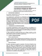 1.00. ESPECIFICACIONES TECNICAS ESTRUCTURAS.docx