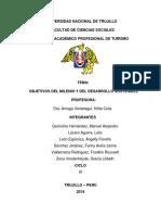 OBJETIVOS DE DESRROLLO SOSTENIBLE.docx