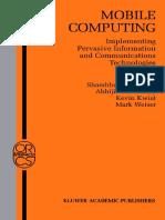 AAA-COMPUTAC MOBIL.pdf