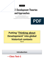 CT 02 Development Theories_Lec_05