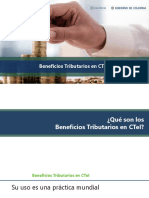Beneficios-Tributarios-2018.pptx
