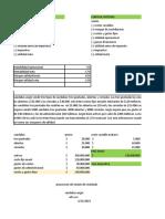 costo capital.xlsx