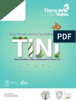 1. Guía introductoria a la Metodología TiNi.pdf