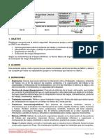 SSOst0015_Ergonomía_v01.pdf