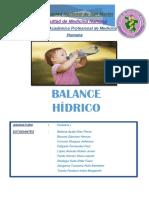 BALANCE-HÍDRICO-word.docx