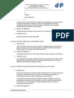 1.Esp. Estructuras