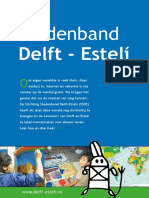 2014 Folder Stedenband Site (1)