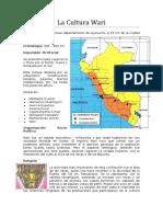 30215019-La-Cultura-Wari.doc