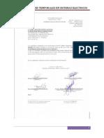 SOBRETENSIONES TEMPORALES EN SISTEMAS ELECTRICOS.pdf