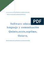 SWE LENGUAJE Y COMUNICACION.docx