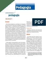 Cibernetica y pedagogia Soto. Semana 4.pdf