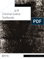 Criminology+&+Criminal+Justice+Textbooks+US.pdf