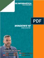 04-Windows 10 .pdf