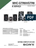 MHC-GTR6H_GTR8+(BR).pdf