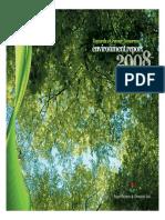 sustainibility_report_2008.pdf