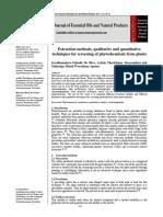 jurnal eka.pdf
