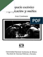Espacio escénico (Teoría Teatral).pdf
