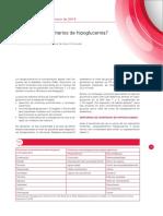P48.pdf