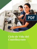 CicloDeVidaDelContribuyente
