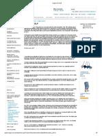 Origem do GLP.pdf