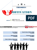 assignment2-theoriesmotivation1-160322024405