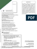 Psicología_organizacional_en_Latinoamérica_----_(PÁGINA_LEGAL).pdf