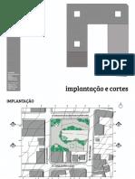 Revista Projeto IV