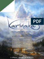 Karmaka PnP Rules 1.2.6 Web