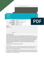 EXAMEN PERUEDUCA-CNAEB.docx