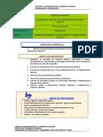TEMA_1.-_Legislacion_y_financiacion.pdf