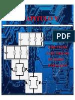 Circuitos Electricos en Serie y en Paraleo5