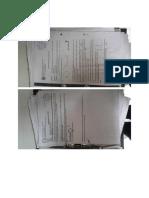 1 PresenMatrices.pdf