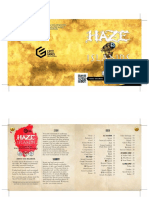 Haze_Islands_-_English_Rules_(Booklet).pdf