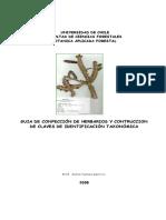 Serra_MT_2007_Guia_practica_de_la_Confec.pdf