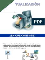 presentacion Todas las Areas.pdf