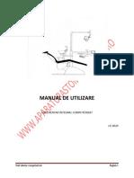 Manual-utilizare-pachet-promotional-incepator-www.aparaturastomatologica.ro-43aeb40ce20475892c2c1d4299228779.pdf