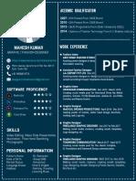 mahesh resume.pdf
