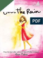 Over The Rain.pdf