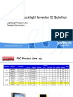LCD_Backlight_Inverter_IC SOLUTIONS.pdf
