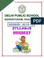 116131549025294_Class_Nursery_Syllabus_-2018-19.pdf